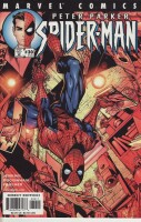 Peter Parker Spider-Man 30 (Vol. 2)