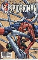 Peter Parker Spider-Man 41 (Vol. 2)