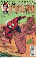 Peter Parker Spider-Man 43 (Vol. 2)