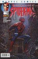 Peter Parker Spider-Man 20
