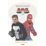 Marvel Museum Edition: Punisher 1