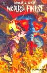 DC Premium 16: Worlds Finest