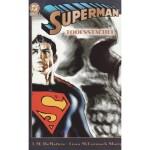 DC Showcase 04: Superman: Todesstachel
