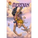 Meridian #05