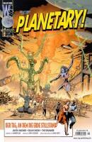 Planetary 08