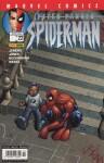 Peter Parker Spider-Man 22