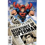 Adventures of Superman 599