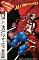 Action Comics 788 (Vol. 1)
