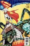 Action Comics 789 (Vol. 1)