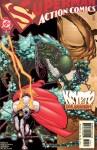 Action Comics 790 (Vol. 1)