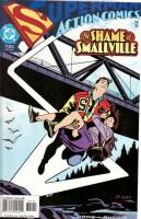 Action Comics 791 (Vol. 1)