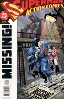 Action Comics 792 (Vol. 1)