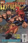 Spider-Girl 21