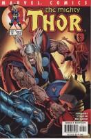 Thor (Vol. 2) 37