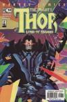 Thor (Vol. 2) 53