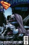 Action Comics 796 (Vol. 1)