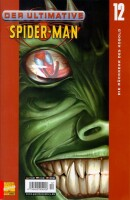 Ultimative Spider-Man 12