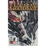 Paradise X Special Ragnarök 1