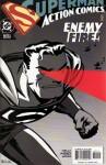 Action Comics 801 (Vol. 1)