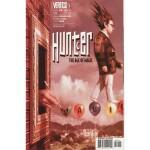 Hunter - The Age of Magic 22