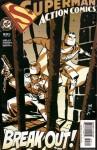 Action Comics 804 (Vol. 1)