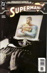 Adventures of Superman 616