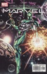 Captain Marvel 9 (44) (Vol. 5)