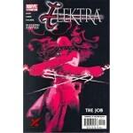 Elektra 24 (Vol. 2)