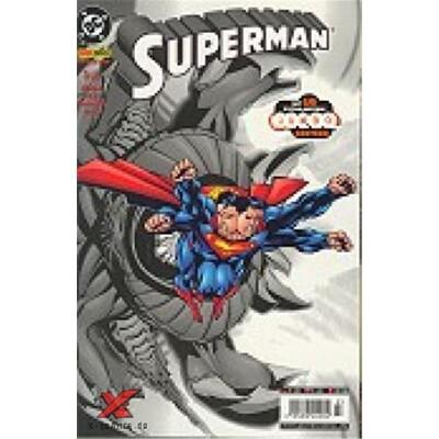 Superman - Die neue Serie 03