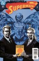 Adventures of Superman 617