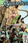 Aquaman 7 (Vol. 6)
