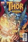 Thor (Vol. 2) 66