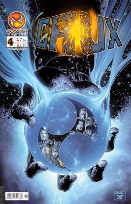 Crux 04