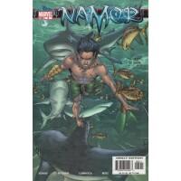 Namor 5