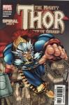 Thor (Vol. 2) 67
