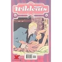 Wildcats Version 3.0 15