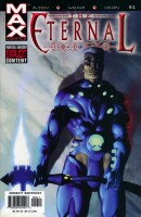 Eternal 4 (Vol. 1)