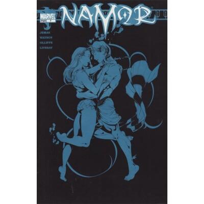 Namor 7