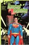 Superman The Kansas Sighting 1 (of 2)