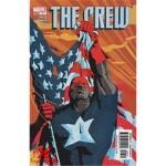 Crew, The 7
