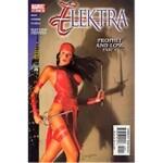 Elektra 29 (Vol. 2)