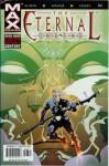 Eternal 6 (Vol. 1)