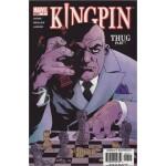 Kingpin 7