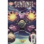 Sentinel 9