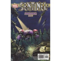 Sentinel 10