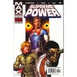 Supreme Power 6