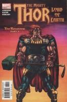 Thor (Vol. 2) 72