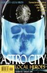 Astro City Local Heroes 5