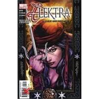 Elektra 31 (Vol. 2)