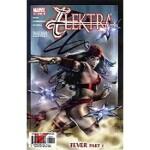 Elektra 32 (Vol. 2)